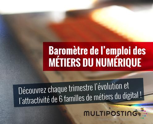 HIMMSU_495x400_barometre