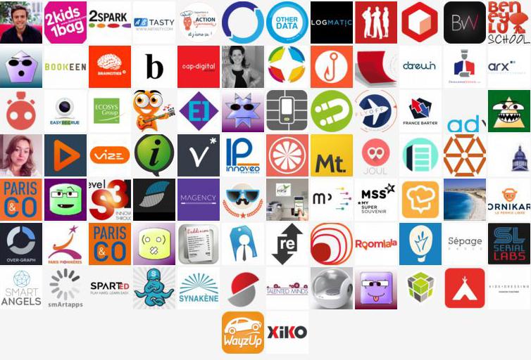 startups-participantes-2015
