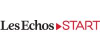 Echos-start-site