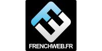 Frenchweb-site