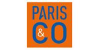 Paris-co