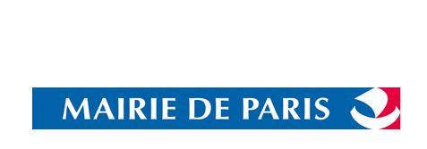 mairie-paris-contours