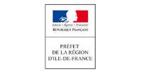 prefe-idf-site