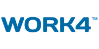 work4-site