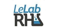 Lab-RH-site