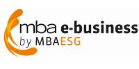MBA-site