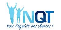 NTQ-site