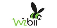 wizbii-site