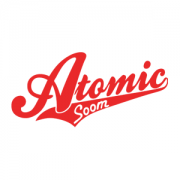 atomic-home