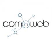 cominweb-home