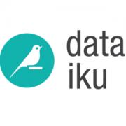 dataiku-home