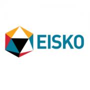 eisko-home