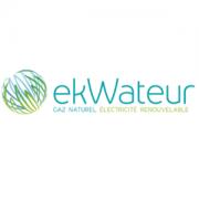 ekwateur-home