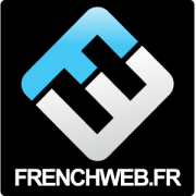logo_frenchweb