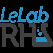 logo_labRH