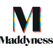 logo_madyness