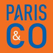 logo_paris&co
