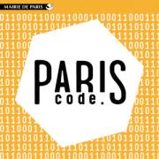 logo_pariscode