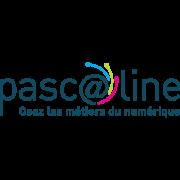 logo_pascaline