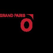 logo_polemedia