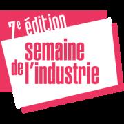 logo_semaine-industrie