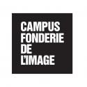 CFA Fonderie de l'Image