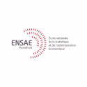 ENSAE Paris Tech